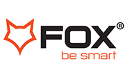 Servis Fox televizora